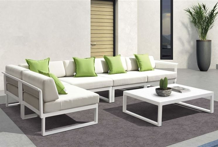 awesome outdoor furniture lebanon ideas simple design