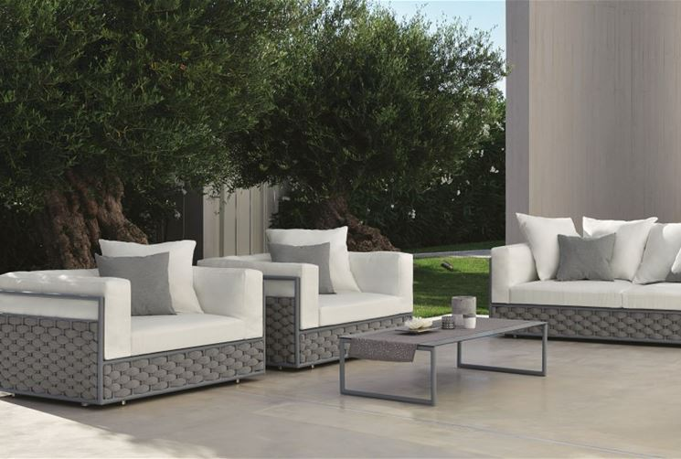 Add Real Charm To Your Outdoor Space With Our Vast Selection Of Trendy  Outdoor Furniture.