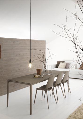 modern home office furniture design in lebanon mobilitop lebanon