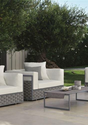 Modern home office furniture design in lebanon for Office design lebanon