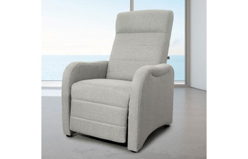 Brilliant K12 Mobilitop Lebanon Beirut Spiritservingveterans Wood Chair Design Ideas Spiritservingveteransorg