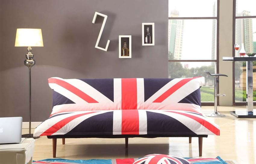 F23 british mobilitop lebanon beirut for Sofa bed lebanon