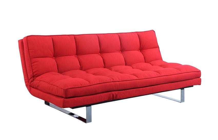 S55 mobilitop lebanon beirut for Sofa bed lebanon