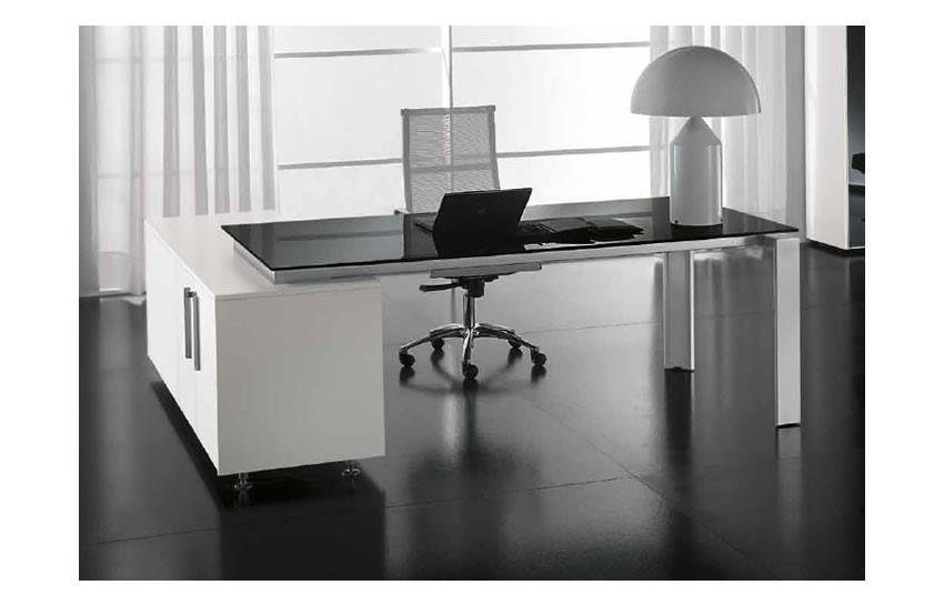 OFF-GM1017K-DESK