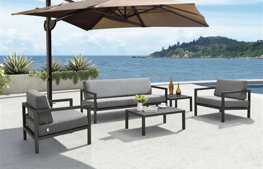 852ss13 852ast5 852ast2 mobilitop lebanon beirut for Outdoor furniture lebanon