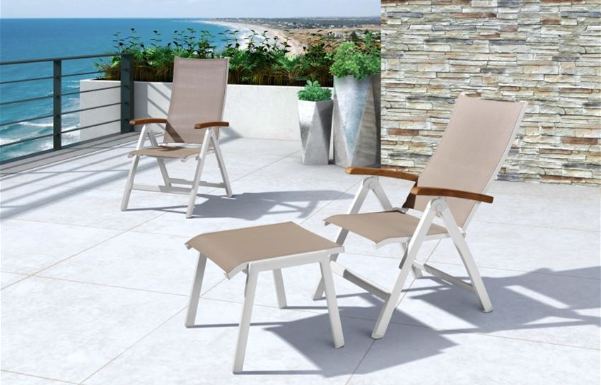 860sp5 860sf2 1 mobilitop lebanon beirut - Garden furniture lebanon ...