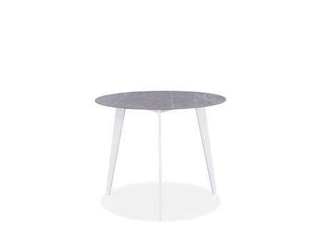 865CT1R - Round Outdoor Dining Table