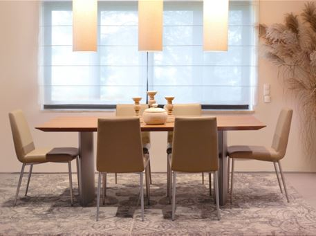 Home Design Modern Furniture With High Quality O Mobilitop Lebanon