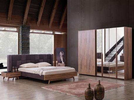 Modern Master Bedrooms Home Design O Mobilitop Lebanon Beirut