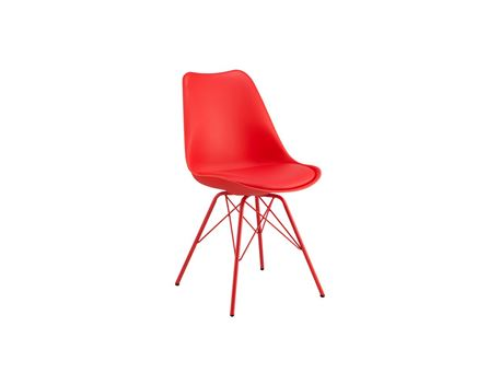 A-A - Modern Kitchen Chair