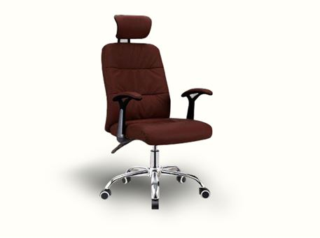 LCOF-528A - Executive High Back Office Chair