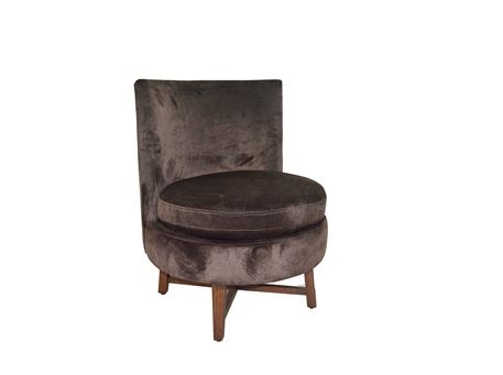 CAMERON - Local Armchair