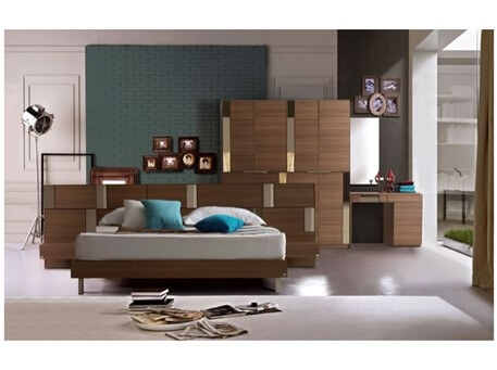 Bedroom Furniture Lebanon contemporary bedroom furniture lebanon baby to design decorating