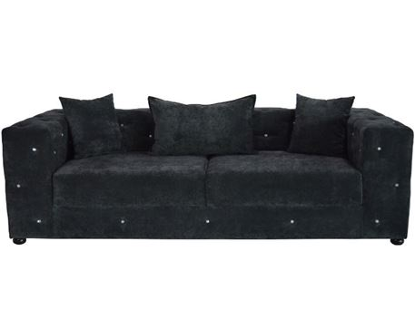 NEW MARINELLI -  Living Room Sofa