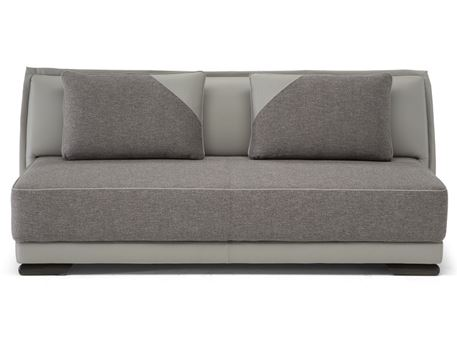 STELLARE - Modern Sofa Bed With Electric Mechanism