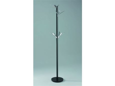 Apolloni - Metal Coat Hanger