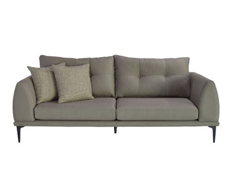 INVEST - Contemporary Living Room Sofa.