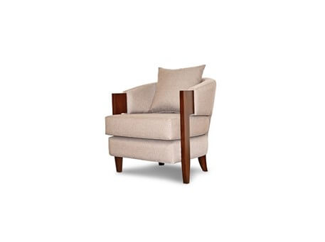 FEELD - Local Armchair
