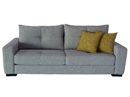 DEGREE - Living Room Sofa