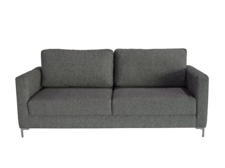 NEW ANDRES - Simple And Modern Living Room Sofa