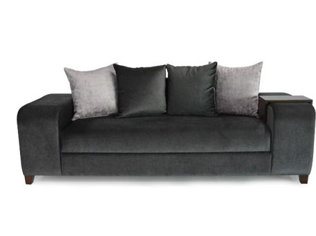 NEW LOUNGE - Living Room Sofa