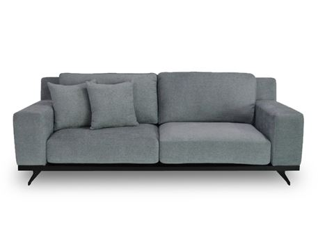 TIRANE - Living Room Sofa