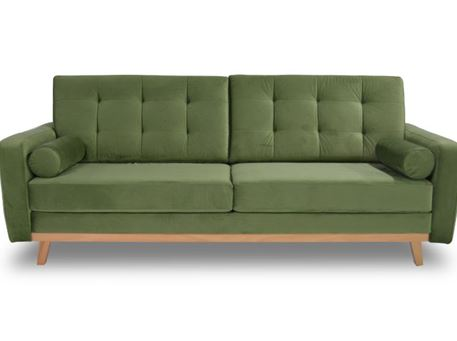 YENDI - Living Room Sofa 3 Seats
