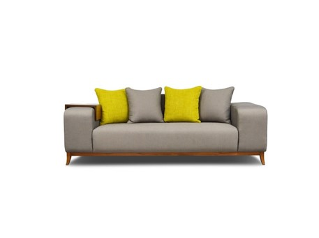 LOUNGE - Local Living Sofa