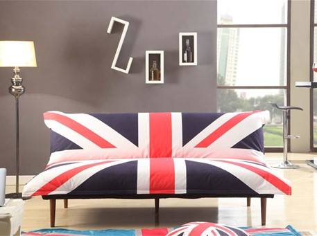 Bhv Lebanon Sofa Bed