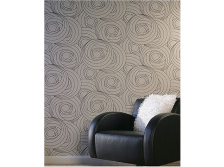 WP-16088 - Decorative Wallpaper