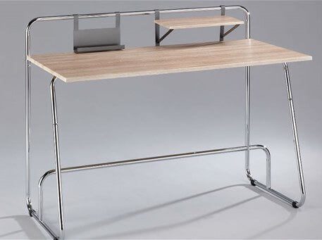 DESK-MARITA-OAK