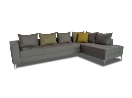 NEW DISCO - Sectional Sofa