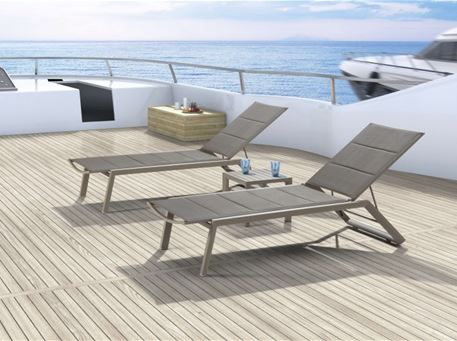 Outdoor furniture and seating mobilitop lebanon beirut for Outdoor furniture lebanon