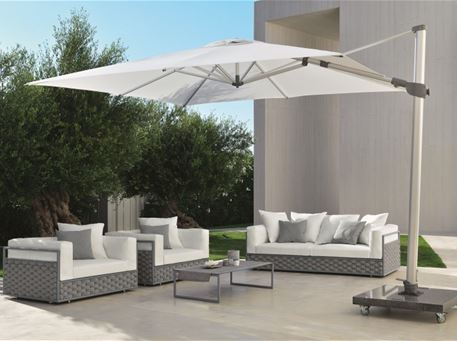 kira - Garden Furniture Lebanon