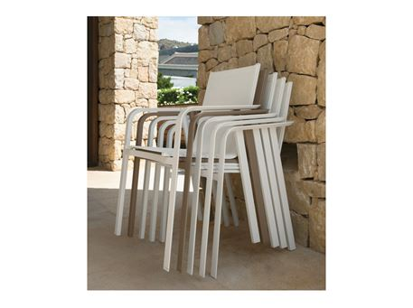 160b mloxttp - Garden Furniture Lebanon