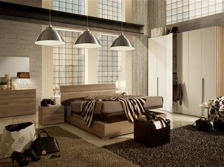 Modern Furniture Lebanon modern master bedrooms, home design • mobilitop lebanon beirut