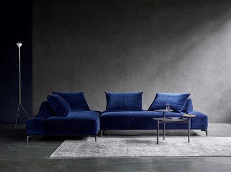 Modern Furniture Lebanon fabric sofas, modern home design • mobilitop lebanon beirut