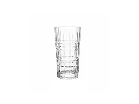 22760 - Glass Tumbler 400Ml