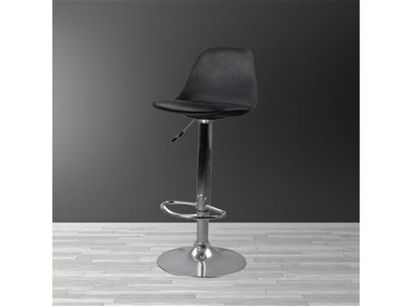Z-C - Simple Modern Barstool