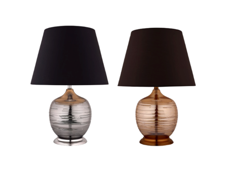 DT2962 - Trendy Table Lamp