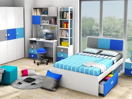 Bedroom Furniture Lebanon modern furniture for a living room • mobilitop lebanon beirut