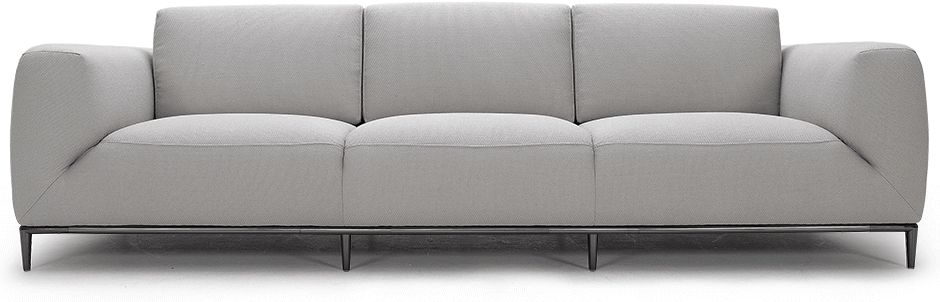 Modern Furniture Lebanon modern home & office furniture design in lebanon • mobilitop